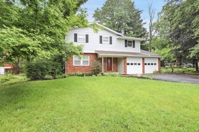 78 Northview Drive SW, Etna, OH 43068 - #: 219022439
