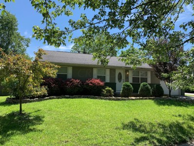 56 Troy Road, Delaware, OH 43015 - #: 219022753