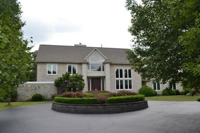 7661 Pond Close Road, Blacklick, OH 43004 - #: 219022852