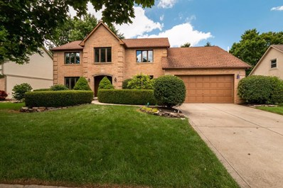 776 Waterton Drive, Westerville, OH 43081 - #: 219023109