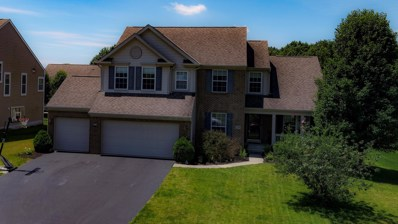 7299 Connor Avenue, Canal Winchester, OH 43110 - #: 219023405