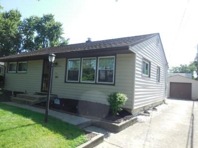 792 Eastmoor Boulevard, Columbus, OH 43209 - MLS#: 219023603
