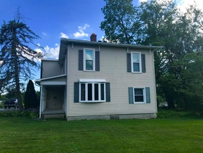 22269 State Route 347, Raymond, OH 43067 - MLS#: 219023682