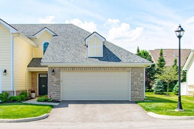 54 Lakes At Cheshire Drive, Delaware, OH 43015 - #: 219023770