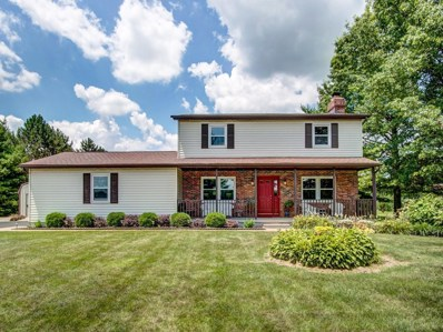 1500 S 3 Bs and K Road, Galena, OH 43021 - #: 219024237