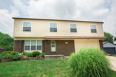869 Candy Lane, Galloway, OH 43119 - #: 219024258