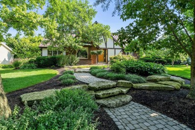 2450 Danvers Court, Columbus, OH 43220 - #: 219024869
