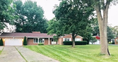 5688 Winchester Pike, Canal Winchester, OH 43110 - #: 219025170