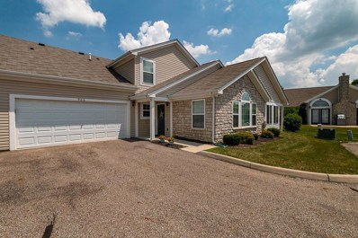 966 Governors Circle, Lancaster, OH 43130 - MLS#: 219025260