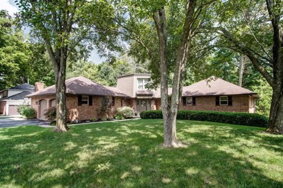 8054 Jefferson Drive, Canal Winchester, OH 43110 - #: 219025537