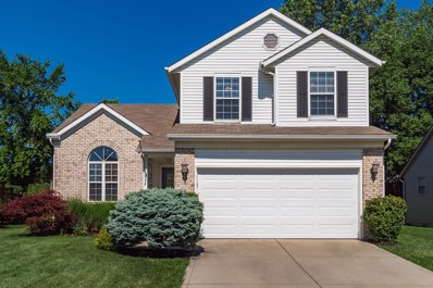 1479 Brookforest Drive, Columbus, OH 43204 - #: 219025698