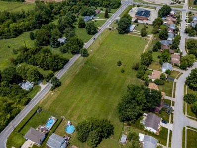 3220 Brice Road, Canal Winchester, OH 43110 - #: 219026174