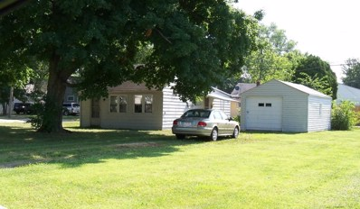 702 Pierce Avenue, Whitehall, OH 43213 - #: 219026665