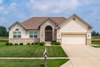 146 Prince Road SW, Etna, OH 43062 - #: 219026808