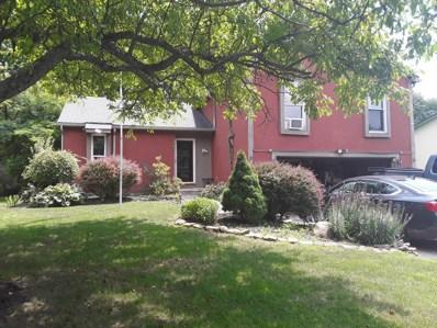 1256 Fletcher Drive, Reynoldsburg, OH 43068 - #: 219026911