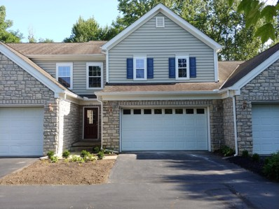 151 Ravines Way, Westerville, OH 43082 - #: 219027261