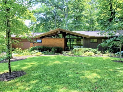 10791 Parkwood Drive, Galloway, OH 43119 - #: 219027832