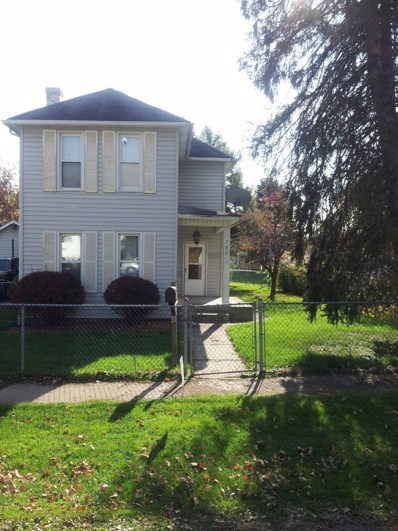 783 Logan Avenue, Newark, OH 43055 - #: 219027857