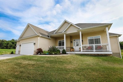 7165 Brandt Road NW, Carroll, OH 43112 - #: 219028224