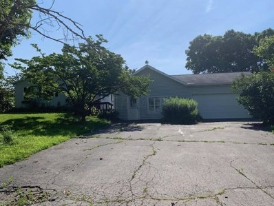 37 Ridge Road, Thornville, OH 43076 - #: 219028405