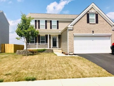 226 Linton Street, South Bloomfield, OH 43103 - #: 219028444