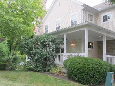 354 Sycamore Woods Lane, Columbus, OH 43230 - #: 219028596