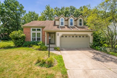 355 Charmel Place, Columbus, OH 43235 - #: 219028728