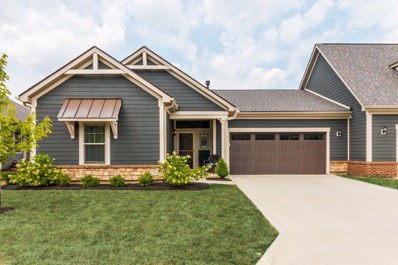 2757 Gardenview Loop, Grove City, OH 43123 - #: 219029094