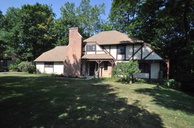 7865 Ashland Court NW, Canal Winchester, OH 43110 - #: 219029149