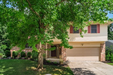 500 Rutherford Avenue, Delaware, OH 43015 - #: 219029267