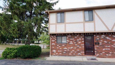 5068 Bentley Lane, Columbus, OH 43220 - #: 219029336