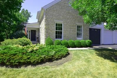 1191 Sanctuary Place, Columbus, OH 43230 - #: 219029345