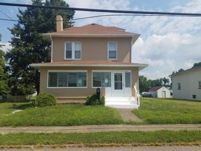 36 Gainor Avenue, Newark, OH 43055 - #: 219029401
