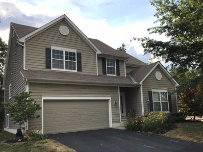 73 Madison Court, Delaware, OH 43015 - #: 219029679