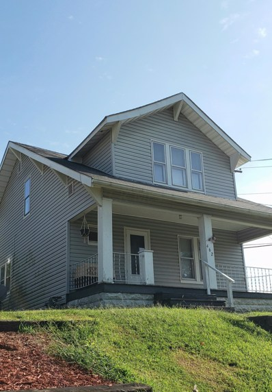 462 Clarendon Street, Newark, OH 43055 - #: 219030052