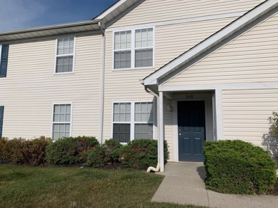 5638 Cypress Chase, Columbus, OH 43228 - #: 219030099