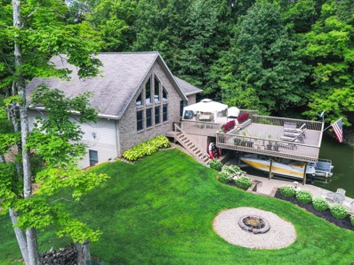 7326 State Route 19 UNIT Unit 3 >, Mount Gilead, OH 43338 - #: 219030281