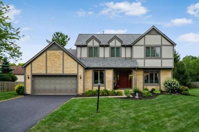 12189 Woodrow Lane, Pickerington, OH 43147 - #: 219030641