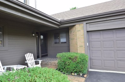3836 INVERNESS Circle, Dublin, OH 43016 - #: 219030796