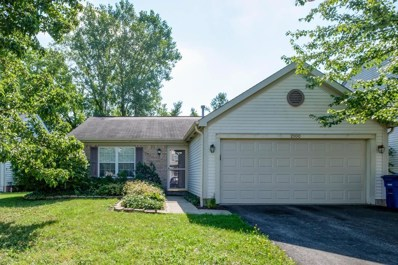 2100 Earlsway Drive, Grove City, OH 43123 - #: 219031040