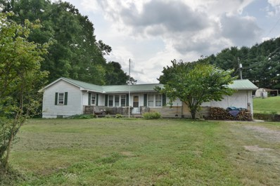 13555 Old Mcarthur Road, Logan, OH 43138 - #: 219031157