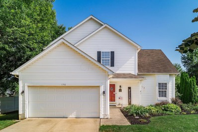 150 Green Avenue, Groveport, OH 43125 - #: 219031193