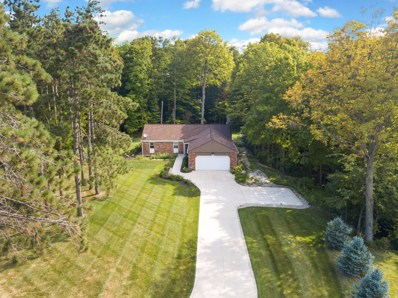 460 Caldwell Drive, Westerville, OH 43082 - MLS#: 219031244