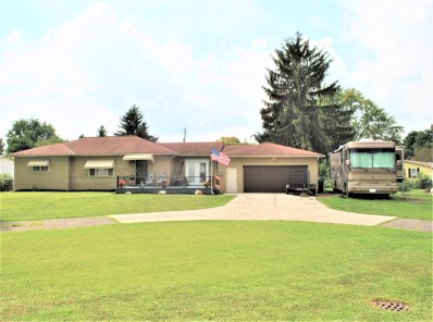4267 Jermoore Road, Obetz, OH 43207 - #: 219031284
