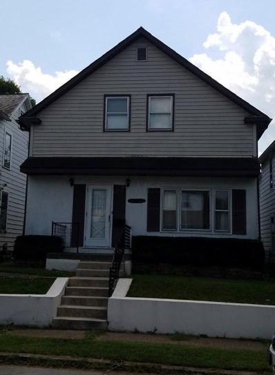 734 King Street, Lancaster, OH 43130 - #: 219031397