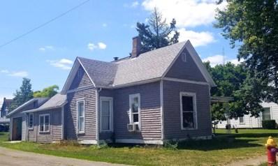 13 Maple Street, Jeffersonville, OH 43128 - #: 219032121