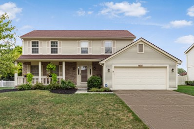4707 Dunmann Way, Grove City, OH 43123 - #: 219032605