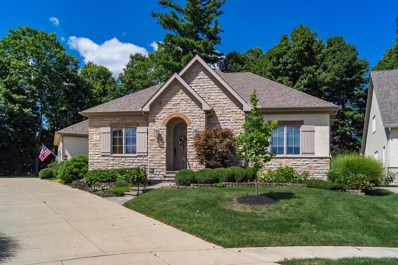 924 John Michael Way, Columbus, OH 43235 - #: 219032645