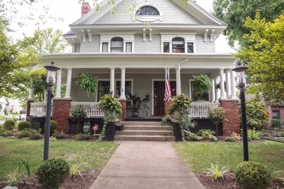 280 Church Street, Chillicothe, OH 45601 - #: 219032730