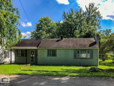 140 W Clark Street, Lancaster, OH 43130 - #: 219033517